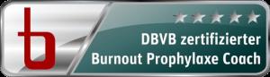 Deutscher Bundesverband für Burnout-Prophylaxe und Prävention e. V.